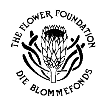 Flower Foundation Pretoria